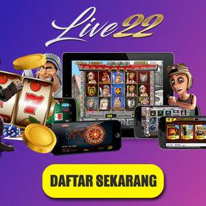 slot-online-live22